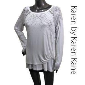 Karen by Karen Kane